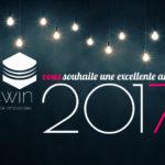 voeux 2017web